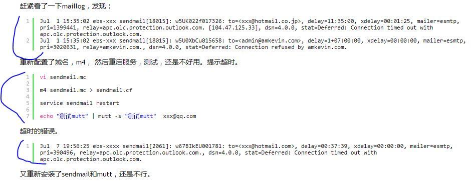 jslongcode.jpg
